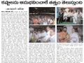 2019-09-10 Leader news paper