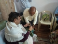 01-05-Sabhyulu-JnanaChaitanyaSadhasu-Kuwait-15092019