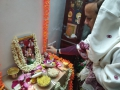 01-08-Sabhyulu-JnanaChaitanyaSadhasu-Kuwait-15092019