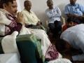 01-12-Sabhyulu-JnanaChaitanyaSadhasu-Kuwait-15092019