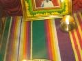 తేదీ 24 సెప్టెంబర్ 2019 మంగళవారం ఉదయం బెంగుళూరు లో సప్తమ పీఠాధిపతి అవతారి శ్రీ హుస్సేన్ షా సద్గురువర్యుల మహానిర్వాణ పుణ్య కాలంలో ఆన్లైన్ ఆరాధన నిర్వహించబడినది.