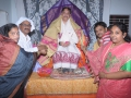 01-KarthikaMasam-JnanaChaitanyaSabha-Alampuram-29102019