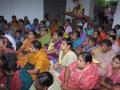 04-KarthikaMasam-JnanaChaitanyaSabha-Alampuram-29102019