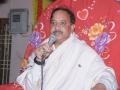 07-KarthikaMasam-JnanaChaitanyaSabha-Duvva-29102019