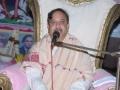 03-KarthikaMasam-JnanaChaitanyaSabha-Ravulapalem-29102019