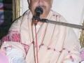 04-KarthikaMasam-JnanaChaitanyaSabha-Ravulapalem-29102019