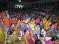 05-KarthikaMasam-JnanaChaitanyaSabha-Ravulapalem-29102019
