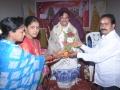 02-KarthikaMasam-JnanaChaitanyaSabha-Thurpuvipparru-29102019