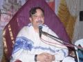03-KarthikaMasam-JnanaChaitanyaSabha-Thurpuvipparru-29102019
