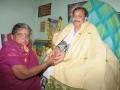 01-KarthikaMasam-JnanaChaitanyaSabha-Gummuluru-30102019