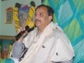 02-KarthikaMasam-JnanaChaitanyaSabha-Gummuluru-30102019