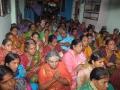 04-KarthikaMasam-JnanaChaitanyaSabha-Gummuluru-30102019