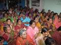 05-KarthikaMasam-JnanaChaitanyaSabha-Gummuluru-30102019