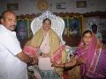 02-KarthikaMasam-JnanaChaitanyaSabha-Urdallapalem-30102019
