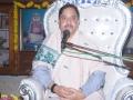 03-KarthikaMasam-JnanaChaitanyaSabha-Urdallapalem-30102019