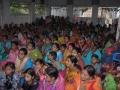 05-KarthikaMasam-JnanaChaitanyaSabha-Urdallapalem-30102019