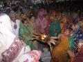 05-KarthikaMasam-JnanaChaitanyaSabha-Vissakoderu-30102019