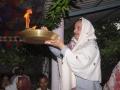 06-KarthikaMasam-JnanaChaitanyaSabha-Vissakoderu-30102019