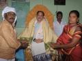 02-KarthikaMasam-JnanaChaitanyaSabha-Dandagara -01112019