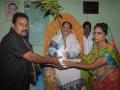 03-KarthikaMasam-JnanaChaitanyaSabha-Dandagara -01112019