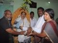 04-KarthikaMasam-JnanaChaitanyaSabha-Dandagara -01112019