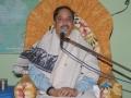 05-KarthikaMasam-JnanaChaitanyaSabha-Dandagara -01112019