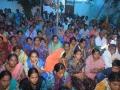 06-KarthikaMasam-JnanaChaitanyaSabha-Dandagara -01112019
