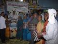 02-KarthikaMasam-JnanaChaitanyaSabha-Dharsiparru-01112019