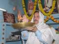 08-KarthikaMasam-JnanaChaitanyaSabha-Dharsiparru-01112019