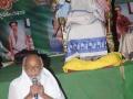 02-KarthikaMasam-JnanaChaitanyaSabha-KPentapdu-01112019
