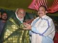 03-KarthikaMasam-JnanaChaitanyaSabha-KPentapdu-01112019