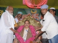 04-KarthikaMasam-JnanaChaitanyaSabha-KPentapdu-01112019