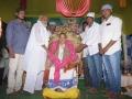 05-KarthikaMasam-JnanaChaitanyaSabha-KPentapdu-01112019