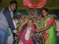 06-KarthikaMasam-JnanaChaitanyaSabha-KPentapdu-01112019