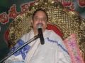 07-KarthikaMasam-JnanaChaitanyaSabha-KPentapdu-01112019