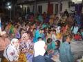 08-KarthikaMasam-JnanaChaitanyaSabha-KPentapdu-01112019