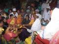 09-KarthikaMasam-JnanaChaitanyaSabha-KPentapdu-01112019
