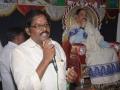 03-KarthikaMasam-JnanaChaitanyaSabha-Relangi-01112019