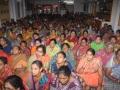 06-KarthikaMasam-JnanaChaitanyaSabha-Relangi-01112019