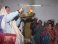07-KarthikaMasam-JnanaChaitanyaSabha-Relangi-01112019