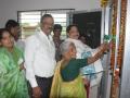 01-KarthikaMasam-JnanaChaitanyaSabha-Eluru-02112019