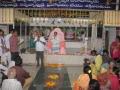 03-KarthikaMasam-JnanaChaitanyaSabha-Eluru-02112019