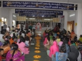 04-KarthikaMasam-JnanaChaitanyaSabha-Eluru-02112019