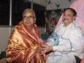 05-KarthikaMasam-JnanaChaitanyaSabha-Eluru-02112019