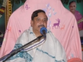 06-KarthikaMasam-JnanaChaitanyaSabha-Eluru-02112019