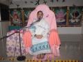 08-KarthikaMasam-JnanaChaitanyaSabha-Eluru-02112019