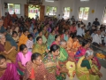 09-KarthikaMasam-JnanaChaitanyaSabha-Eluru-02112019