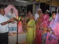 10-KarthikaMasam-JnanaChaitanyaSabha-Eluru-02112019