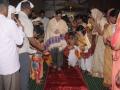 01-KarthikaMasam-JnanaChaitanyaSabha-Hyderabad-03112019