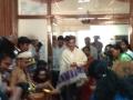 02-KarthikaMasam-JnanaChaitanyaSabha-Hyderabad-03112019